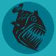 WebInfinityRovigo