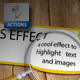 Lens Effect - GraphicRiver Item for Sale