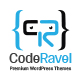 coderavel