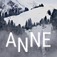 Anne – Responsive Email + StampReady Builder