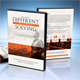 Corporate Business DVD Cover Template V10