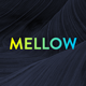 MELLOW - Mozaïcal Coming Soon Template