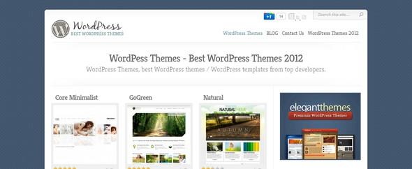 Wordpress%20themes%20%20%20best%20premium%20wordpress%20themes%20gallery