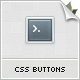 CSS Buttons