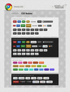 Chrome5-0.__thumbnail
