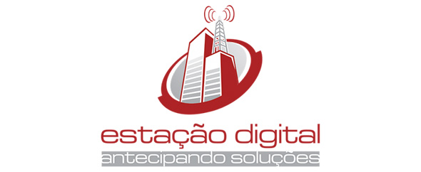 Logo ed 590x242