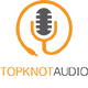 TopknotAudio