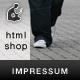 IMPRESSUM  Free Download