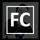 FCDigitalStudio