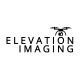elevationimaging