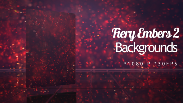 Download Fiery Embers 2 nulled download