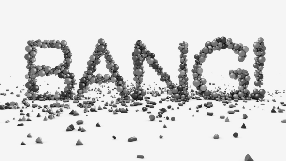 Download Bang Word nulled download
