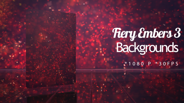 Download Fiery Embers3 nulled download