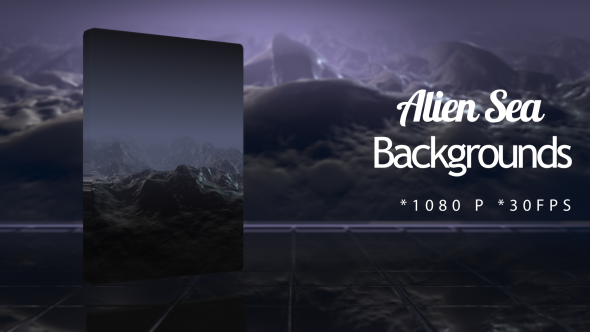 Download Alien Sea nulled download