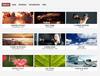 08_portfolio3column.__thumbnail
