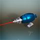 Alien Ray gun