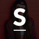 Sterling - News Magazine Blog Responsive WordPress Theme