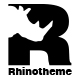 Rhinotheme