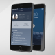 FCP Phone App Promo
