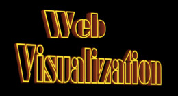 Web Visualization
