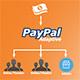 Marketz Pro - Paypal Adaptive Payment - Addon