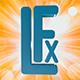 LarinFX