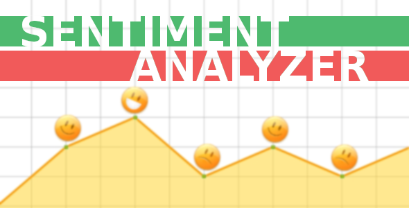 Sentiment Analyzer – Comment Analysis for WordPress