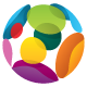 Spots And Dots Logo