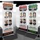 Business Leader Workshop Roll-up Banners