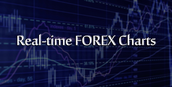 Download Real-time FOREX Charts nulled download