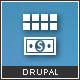Envato Item Referrer Module for Drupal 7