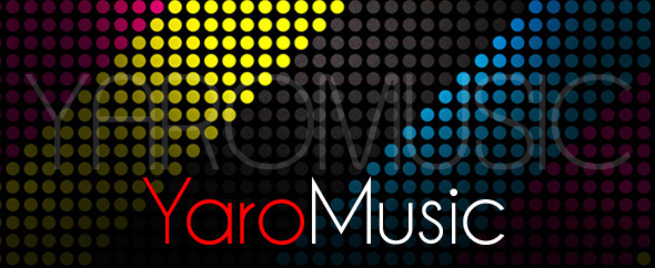 YaroMusic