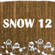 WP Christmas Snow 12