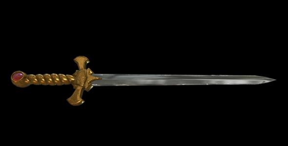 Download Sword nulled download