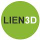 Lien3D