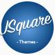 JSquareThemes