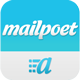 Mailpoet integration with Arforms