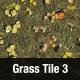 Grass Tile Texture 3