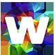 Musical Program Intro Logo