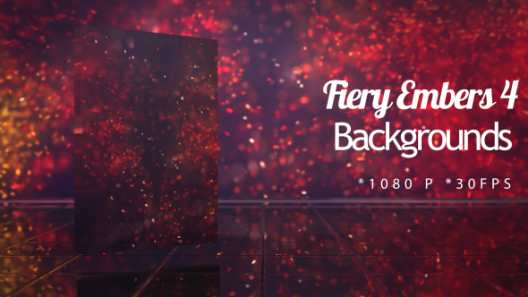 Download Fiery Ember 4 nulled download