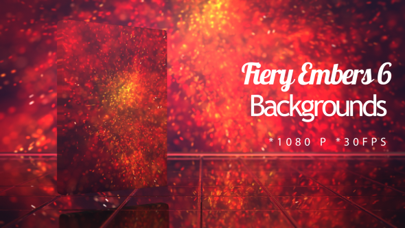 Download Fiery Embers 6 nulled download