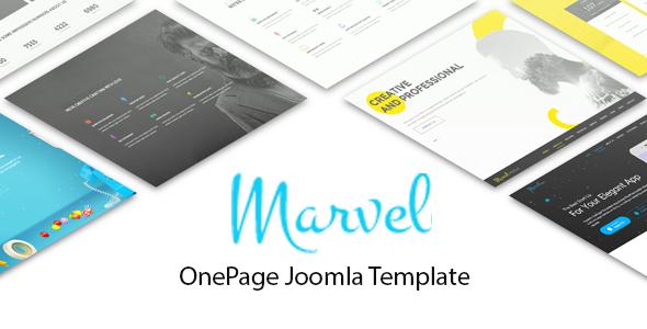 LMS Joomla Themes