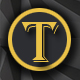 support_themestall