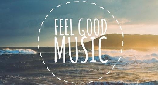 Feel Good, Bright, Sunny, Advertising-Friendly