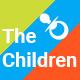 The Children - Child<hr/> Kindergarten and Babysitter WordPress Theme&#8221; height=&#8221;80&#8243; width=&#8221;80&#8243;> </a></div><div class=