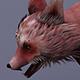 fox pink 2