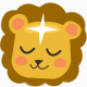 lionsmind