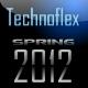 Technoflex - AudioJungle Item for Sale