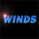 WINDS_PRODUCTIONS