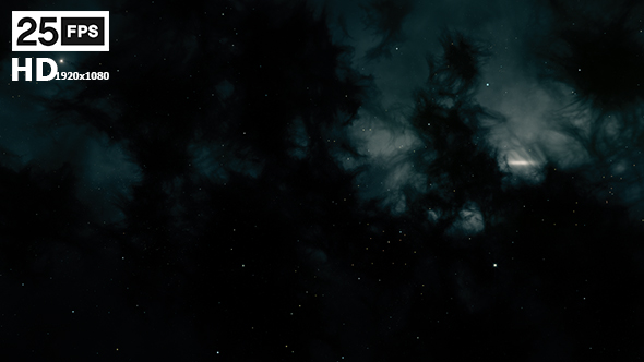 Download Dark Space Galaxy 2 nulled download